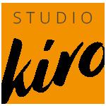 Studio Kiro
